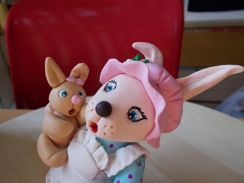 lapin paques 2.JPG