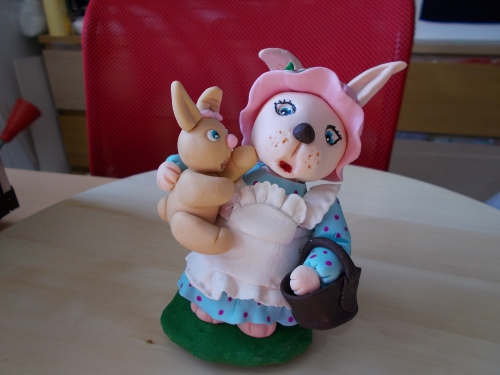 lapin paques 4.JPG